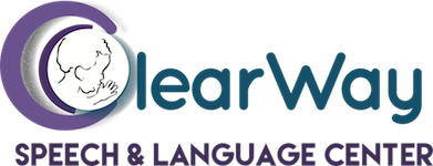 ClearWay Speech and Language Center